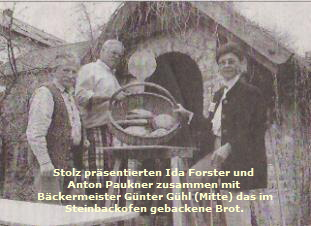 Brotbacken-kl02